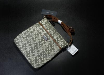 Tommy XBody Hàng Outlet - KT : 24 x 22cm