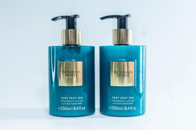 Lotion Dưỡng Thể Victoria`s Secret Very Sexy Sea 250ML-