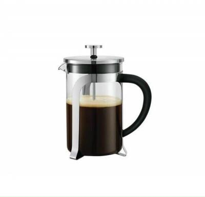 LLG019 – Bình pha cà phê French Press Lock&Lock ,800ml